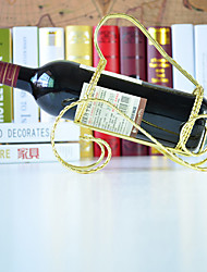 vermelho vinho artesanato cremalheira moda casa contratada e tipo europa contemporâneo 24