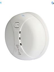 Sistema de alarme - GSM - Teclado Wireless