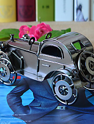 Car Art Adornment Furnishing Articles Toys For Children 5
