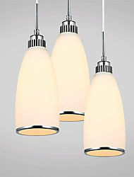 Plafond Lichten & hangers Hedendaags - Eetkamer/Keuken