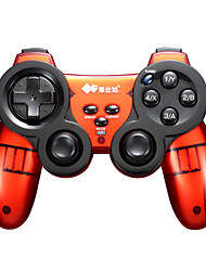 Controller / Cavi a adattatori / Allegati - PXN - di Plastica - USB - PXN-2902 - Ricaricabile / Manubri da gioco / Ricevitore