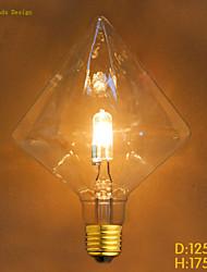 15W E27 Retro Industry Style Edison light bulb