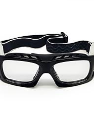 Ciclismo / Golf / Pesca / Acampada y Senderismo / Caza / Conducción / Motocicleta / Gafas de visión nocturna / Máscara Protectorahombres