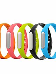 Активность трекер интеллектуальные умные носить браслет движение Bluetooth мониторинга iphone / Andriod смартфоны