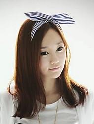 Bow HairBands Headband