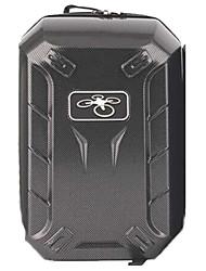 DJI Phantom 3 Shell Carbon Bag Backpack Waterproof for DJI Phantom 3 Professional & Advanced Camera  Drone Toy