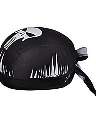 Mützen (Others) - für Atmungsaktiv / Feuchtigkeitsdurchlässigkeit / Rasche Trocknung / warm halten / Abnehmbare Kappe / wicking /