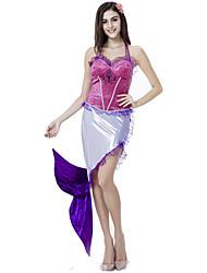 Costumes - Déguisements d'animaux - Féminin - Halloween / Carnaval / Nouvel an - Robe