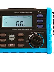 bside-aim01-professional -digital high voltage-insulation meterwith-(50V-1000V)-output