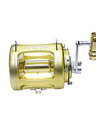 Brand Reel Model Gear Ratio Ball Bearings Ball Bearings Fishing Method Reel Type Hand Orientation