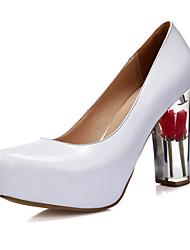 Sexy  Pointed Toe High Heels Women Pumps Wedding Shoes 2015 Brand New Design Less Platform Pumps Women Shoes High Heels