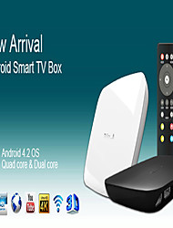 RSH™PlayStore Android TV Box Free Porn Video&movie&App Download Youtube XBMC Wifi Streaming Netflix Smart IPTV Box
