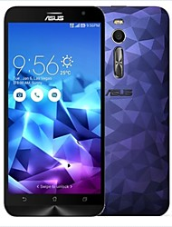 Asus - N0 - Android 5.0 - 4G Smartphone ( 5.5 ,