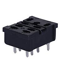 lef retransmitir 300v basells01-08p utilizado em equipamentos de controle eletrônico e eletrodomésticos, máquinas comerciais