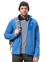 Thermal Fleece Men Outdoor Camping Hiking Sports Winter Jackets & Coats S-XXL