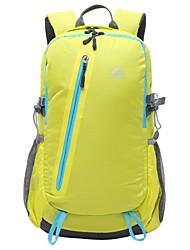 Men's Outdoor Waterproof Backpack