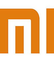 "XIAOMI Mi4 5.0""Android 4.4 FDD 4G Smartphone(Dual Camera,Snapdragon MSM8974AC,2.5Ghz,Quad Core,3GB+16GB)"
