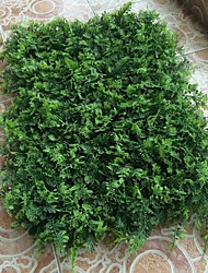 High Quality Artificial Banian Lawn for Plant Wall and Home Decor 1pc/set