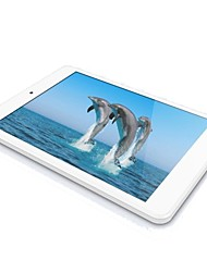 Ainol - Tablet ( 7.85 inch , Android 4.4 , 512MB , 8GB )