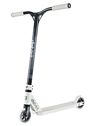 District Pro stuntscooter med nytt design