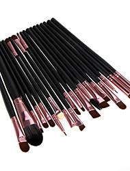 Professional Eye Brushes Set Eyeliner Eyeshading Blending Pencil Brush Makeup