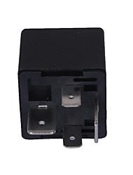 sistema de control electrónica 80a relaylc3c-1c automotriz lef