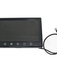 9 Inch Touch Screen Display
