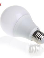 12W E27 30XSMD5630 1150LM LED Globe Bulbs LED Light Bulbs(170-265V)