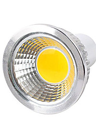 3W GU10 250LM Warm/Cool White Light LED COB Spot Lights(85-265V)