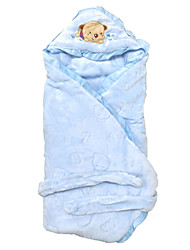 Baby Multifunctional Sleeping Bag Stroller Bag Blankets Autumn Winter Warm Baby Products