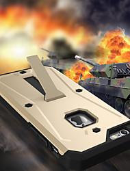 Назначение iPhone 8 iPhone 8 Plus iPhone 6 iPhone 6 Plus Чехлы панели Защита от удара Защита от пыли Защита от влаги со стендом Задняя