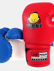 Pro Boxing Gloves Boxing Training Gloves Grappling MMA Gloves Punching Mitts Boxing Bag Gloves for Martial art Mixed Martial Arts (MMA)