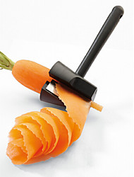 Multifunctional Fruit & Vegetable Cutters Kitchen Machine