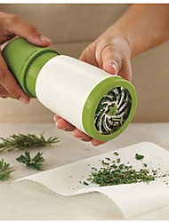 Multifunctional Vegetable Grinders