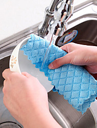 Wash The Dishes In The Kitchen Random Color
