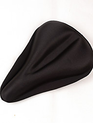 High Quality 3D Comfortable Bicycle Saddle Seat Cover