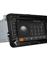 Auto DVD-Player - Volkswagen - 7 Zoll - 800 x 480