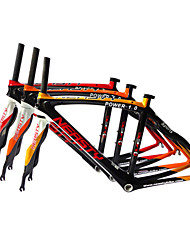 Neasty ®700C Full Carbon Fiber Inner Cable Road Bicycle Frame Orange/Gold /Matte/Glossy/Green 48/50/52/56CM