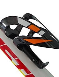 Moto Gaiolas da garrafa de águaFeminino / Ciclismo/Moto / Bicicleta De Montanha/BTT / Bicicleta de Estrada / BMX / Outros / TT /