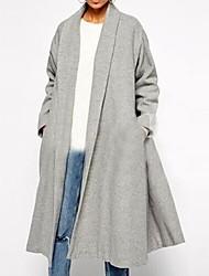 Women's Fashion Dress (cotton)