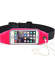 Multifunctional Outdoor Sports Running Waist Pack For Men And Women Bag