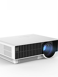 W330 LCD 1280*800 ProjectorLED 2800Lumens Android 4.4 WIFI Bluetooth Projector