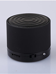 Bluetooth Wireless Stereo Speaker Mini SUPER BASS Portable For Smartphone Tablet