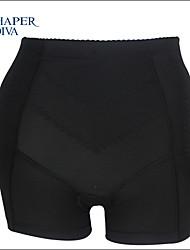 Para Mujer Bragas Panti Ultrasexy / Sin Costura / Panti Modelador - Algodón / Nailon / Poliéster / Espándex / Modal