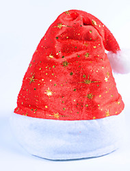 idosos meias artesanato cervo boneco de neve