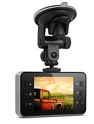 "2.7"" TFT Car Dash Vehicle 1080P HDMI DVR Camera Camcorder Video Recorder"