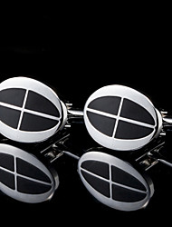 Women and men Clothing Accessories Fashion Cufflinks Clothing Ornaments