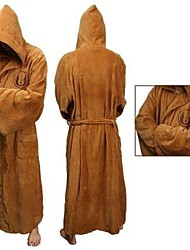 Cosplay - Marron - Costumes de cosplay - Star Wars - pour Masculin