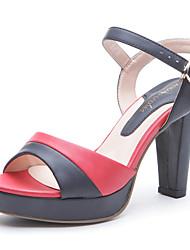 sandali scarpe scarpe da donna