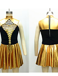Children Adults Dance Dancewear Children Adults' Jazz Dance Outfits